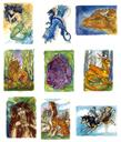 Aceo_cards_by_akeyla.jpg