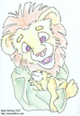 lion_and_cub.png