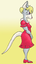 mouse_in_red_dress.png