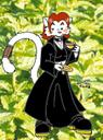 Gothkitty_spearmint.jpg