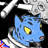 bluepanther001.png