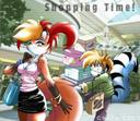 ShoppingTime.jpg