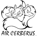 Cerberus_Front_Large.png