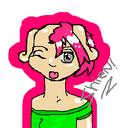shien.png