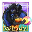 WindyHappyBadge1.jpg
