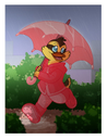 summerrain-entry-marked.png