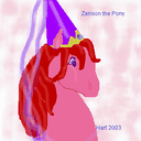 zpony.png