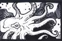 Octopus-sketch.jpg