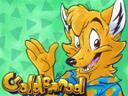 badge-goldenrod.jpg