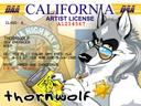 badge-thornwolf.jpg