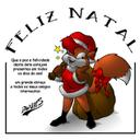 Natal_Foxie_colour.jpg