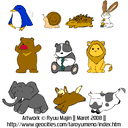 Cliparts_Animals.png