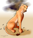 animal_lioness.png