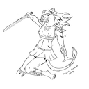 lioness_of_war.png