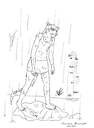 rainy_day.png