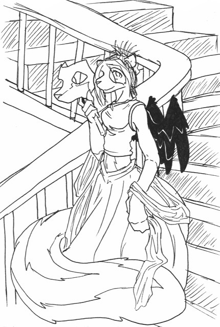 opera coloring pages - photo#16