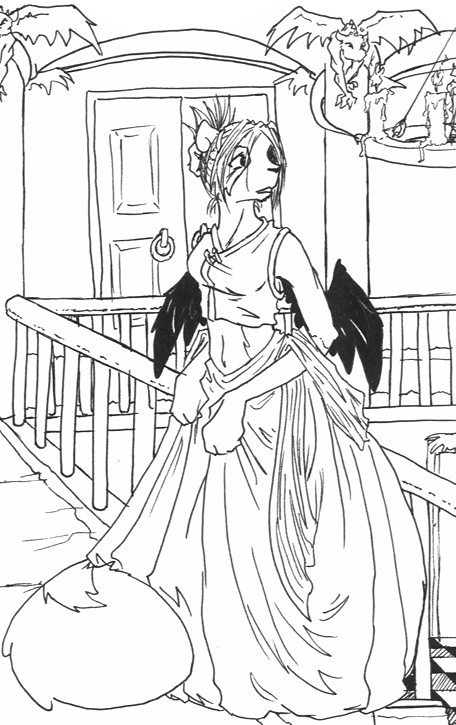 opera coloring pages - photo#22
