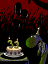 b-day.png
