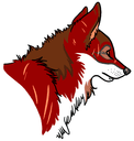 wolf-scarred.png
